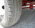 Camion trasporto gelati - 7
