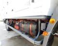 Iveco eurocargo frigo refrigerato - 8