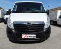 Vendesi: Opel MOVANO per trasporto di prodotti Surgelati.gelati, congelati. - 2