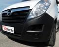 Vendesi: Opel MOVANO per trasporto di prodotti Surgelati.gelati, congelati. - 4