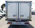 Vendesi: Opel MOVANO per trasporto di prodotti Surgelati.gelati, congelati. - 9