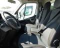 Vendesi: Opel MOVANO per trasporto di prodotti Surgelati.gelati, congelati. - 10