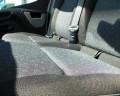 Vendesi: Opel MOVANO per trasporto di prodotti Surgelati.gelati, congelati. - 11