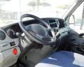 PULMINO AUTOBUS 21 POSTI - 8