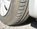 Avensis Verso Van, Motore common rail - 7