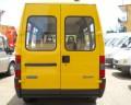 FIAT DUCATO SCUOLABUS - 27 posti, idroguida - 4