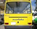 IVECO SCUOLABUS  USATO 41 POSTI - 4