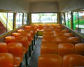 iveco daily scuolabus - 3