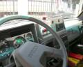 iveco daily scuolabus - 6