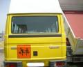 iveco daily scuolabus - 5