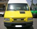 Daily iveco scuolabus - 2