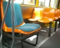 Daily iveco scuolabus - 4