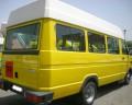 Daily iveco scuolabus - 3