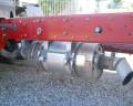 Eurocargo Telaio | Modello 65 - 4