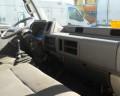 Nissan cabstar refrigerato - 6