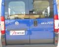 Fiat Ducato 9 posti - - 4