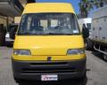 Fiat Ducato scuolabus - 2
