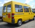 Fiat Ducato scuolabus - 3