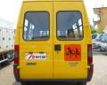 Fiat Ducato scuolabus - 4
