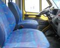 Fiat Ducato scuolabus - 5