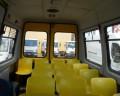 Fiat Ducato scuolabus - 6