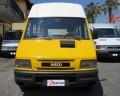 Iveco daily 28 posti | Scuolabus - 2