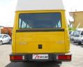 Iveco daily 28 posti | Scuolabus - 3