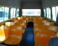 Iveco daily 28 posti | Scuolabus - 5