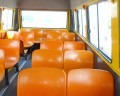 Iveco daily 28 posti | Scuolabus - 6