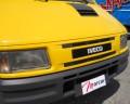 Iveco daily 28 posti | Scuolabus - 4