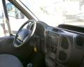 Ford Transit 9 Posti,  Anno 2006, airbag - 6