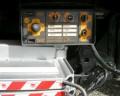 iveco Daily cassone usato - Modello 35c17. - 7
