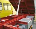 EUROCARGO 60E14 RIBALTABILE-USATI - 7