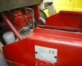 EUROCARGO 60E14 RIBALTABILE-USATI - 5