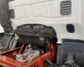 Iveco eurocargo 65E12 Cabibato 3690 - 4
