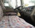 Iveco eurocargo 65E12 Cabibato 3690 - 5