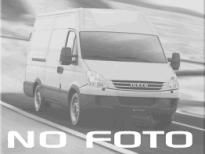 Nissan l 60 RIBALTABILE (NUOVO) NISSAN RIBALTABILE